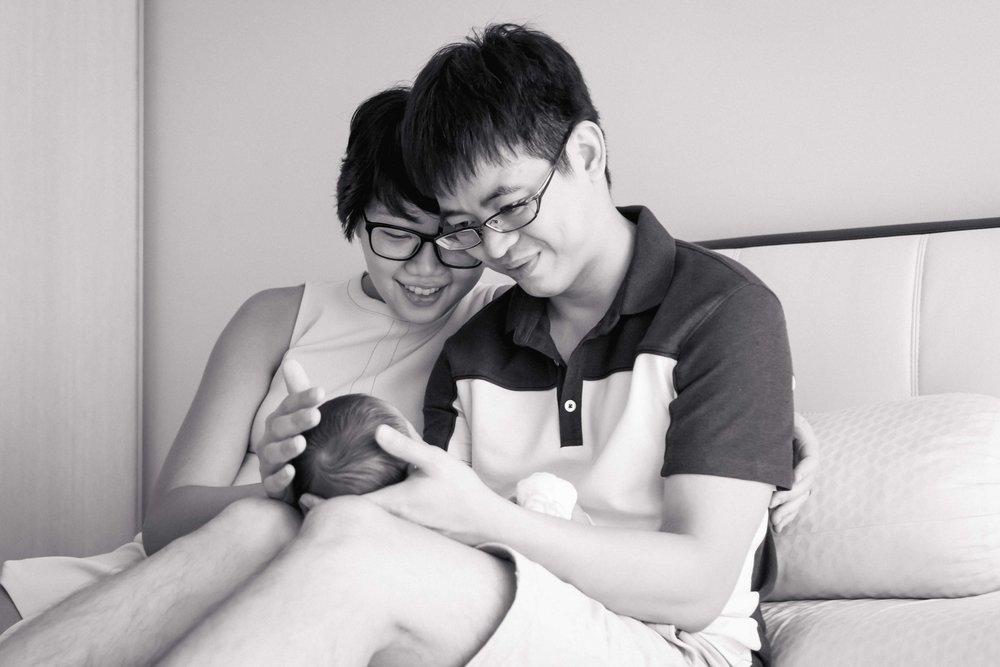 newborn_singapore_LSP-27.jpg