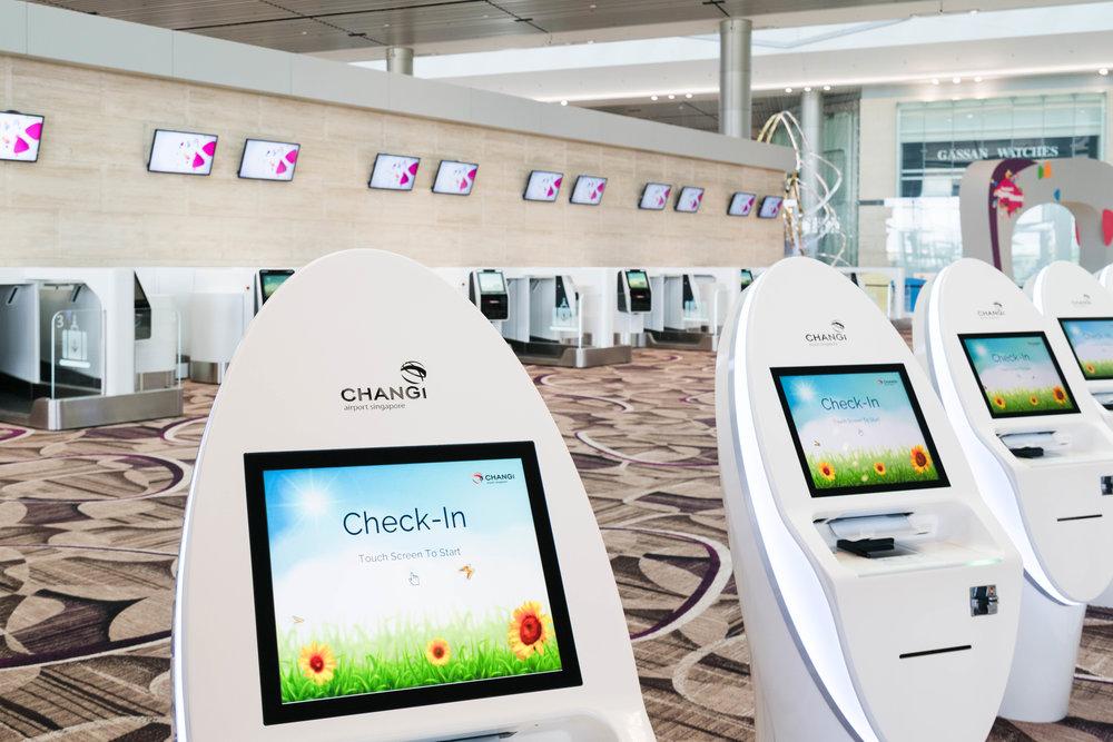 Changi-Airport-Terminal-4-1.jpg