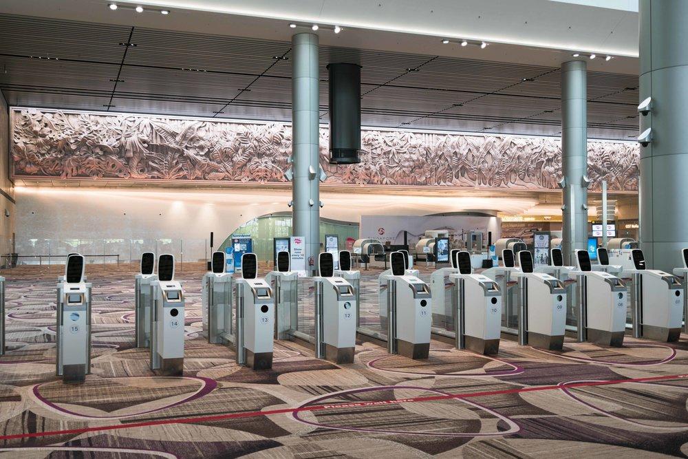 Changi-Airport-Terminal-4-2.jpg