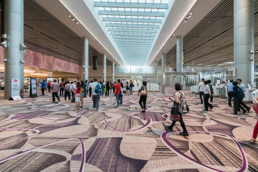 Changi-Airport-Terminal-4-3.jpg