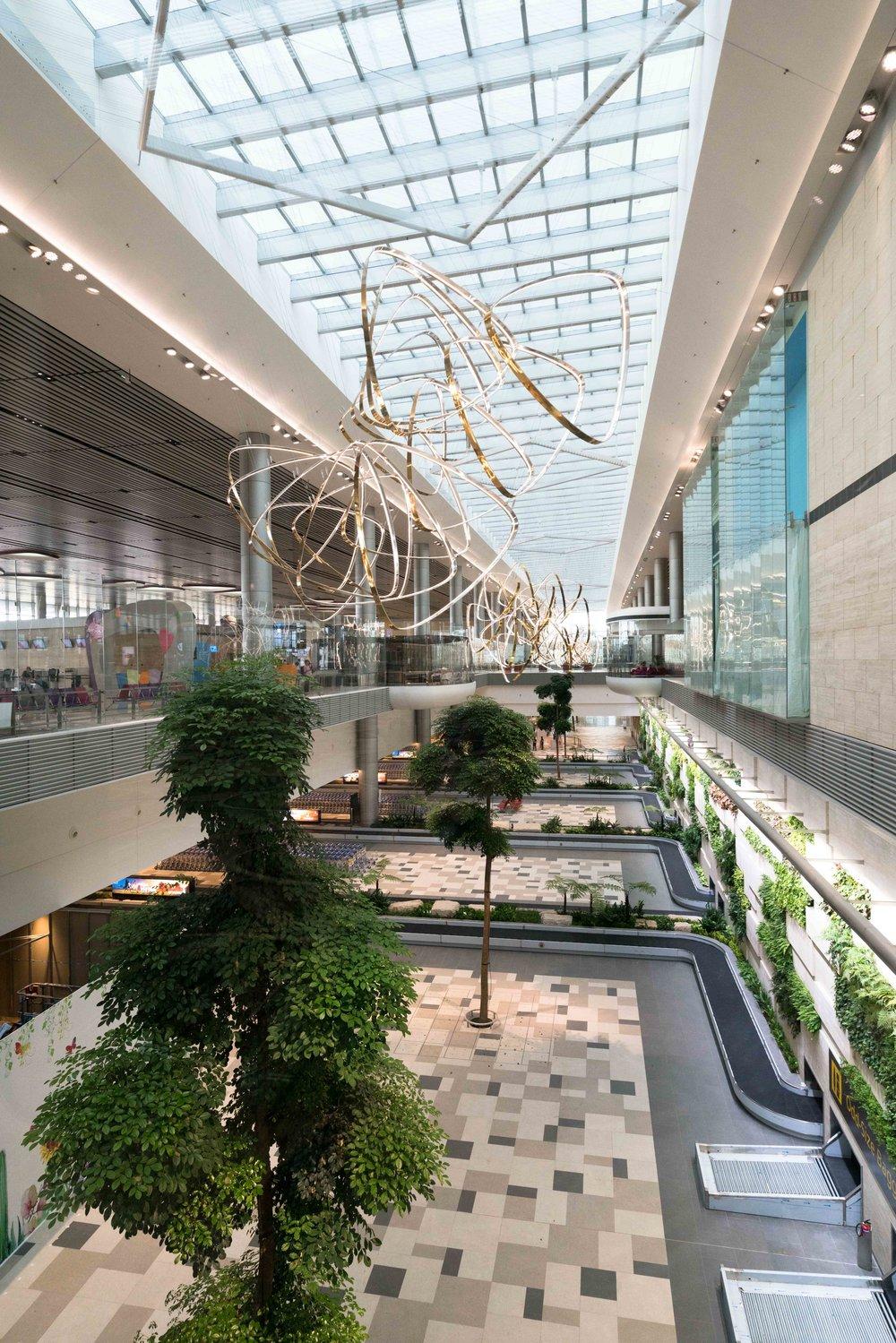 Changi-Airport-Terminal-4-4.jpg