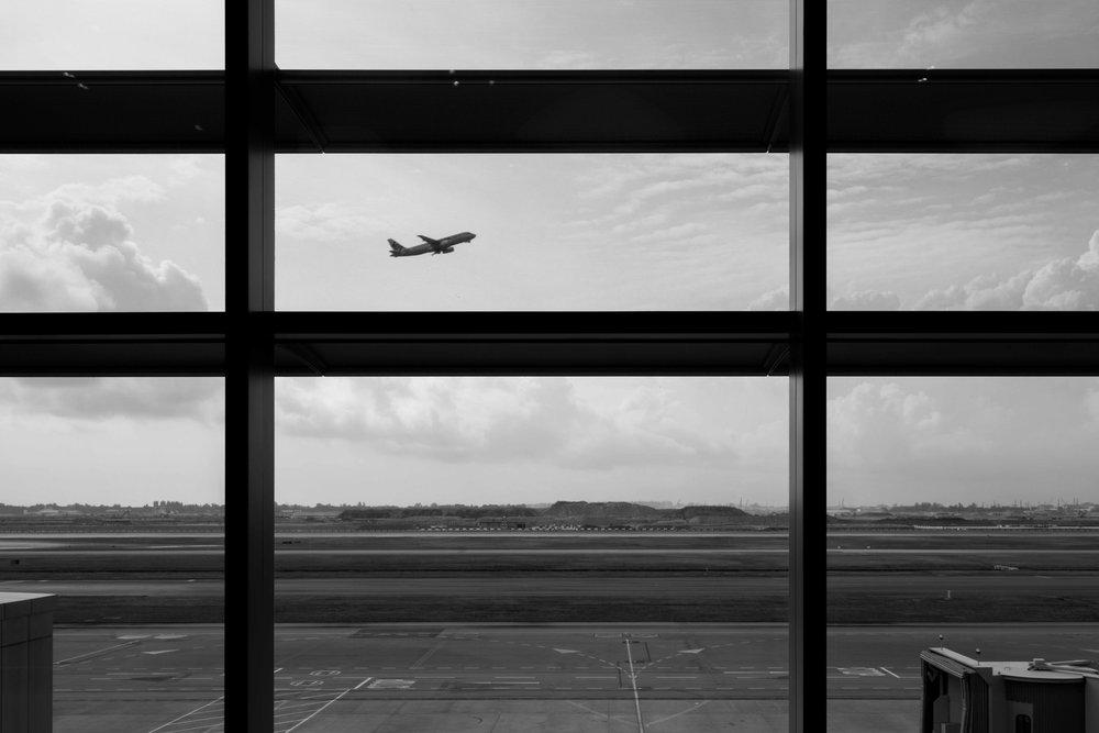 Changi-Airport-Terminal-4-11.jpg