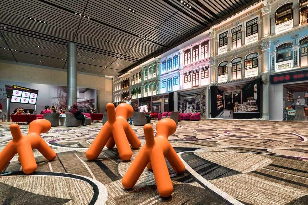 Changi-Airport-Terminal-4-10.jpg