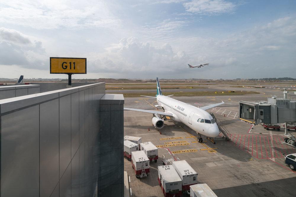 Changi-Airport-Terminal-4-13.jpg