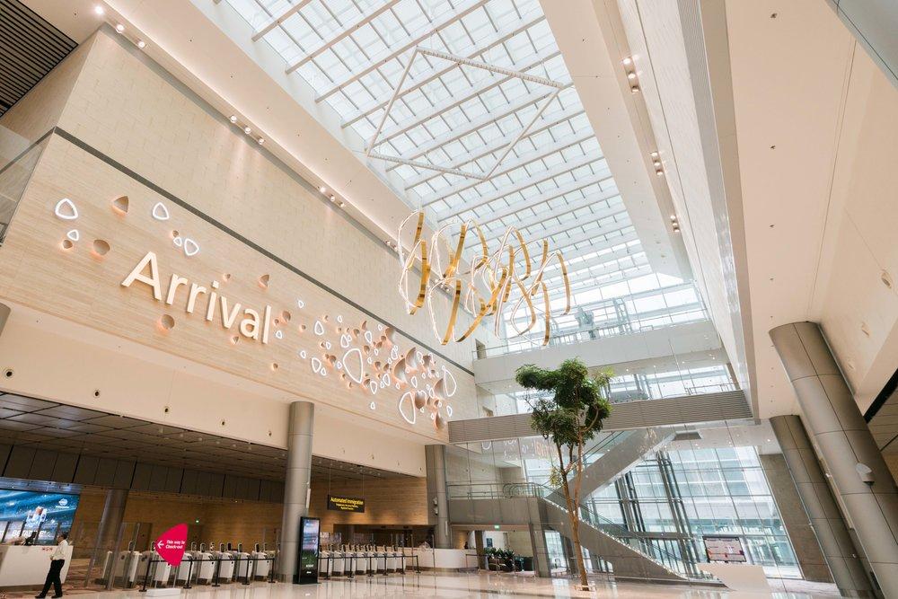 Changi-Airport-Terminal-4-16.jpg