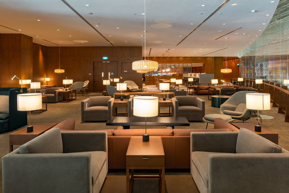 Cathay-Pacific-Lounge-13.jpg