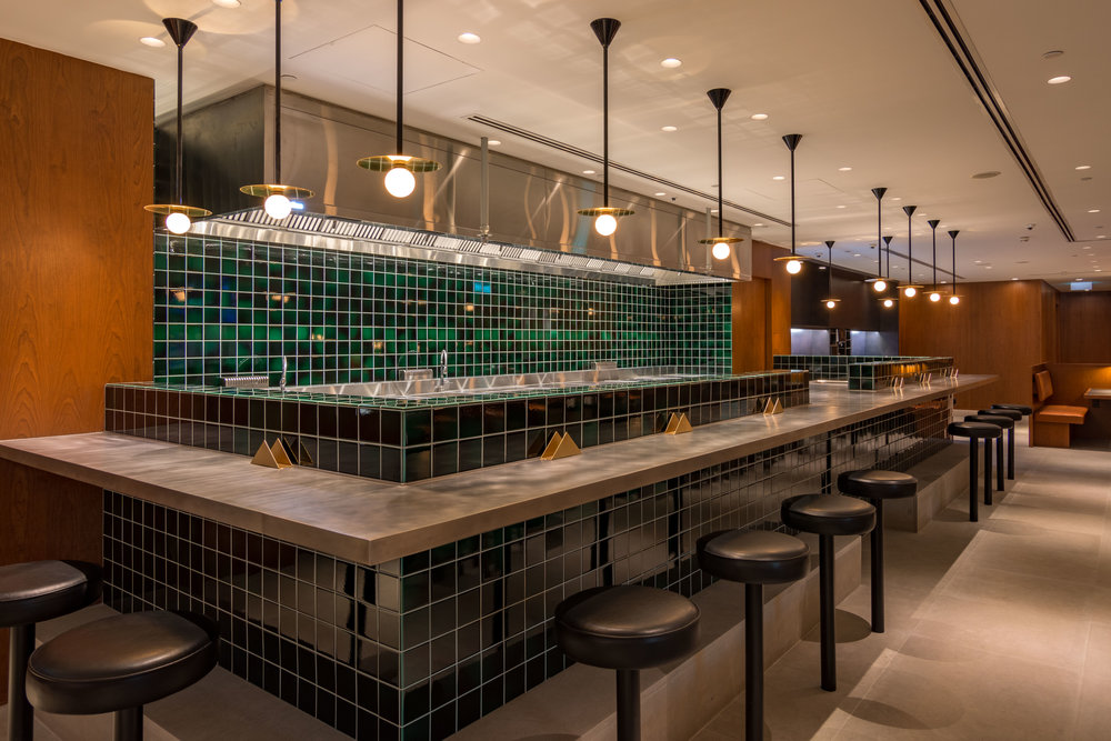 Cathay-Pacific-Lounge-9.jpg