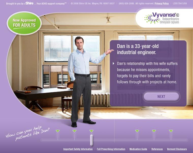 vyv2_full.jpg