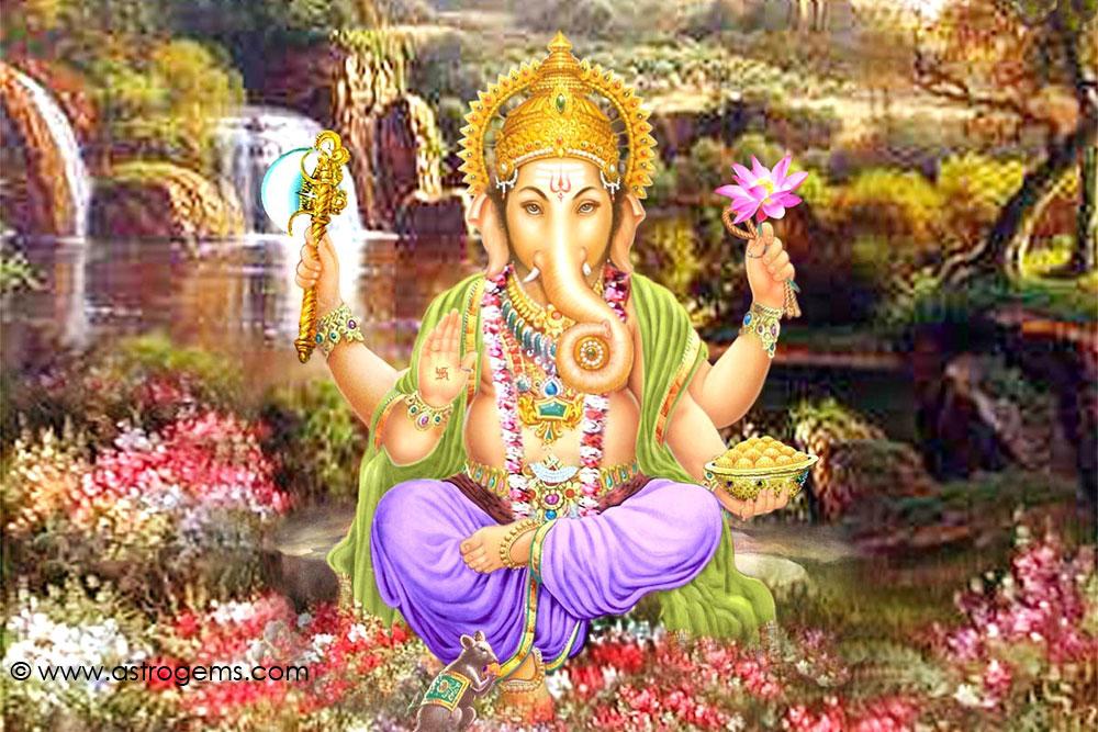 Ganesha32.jpg