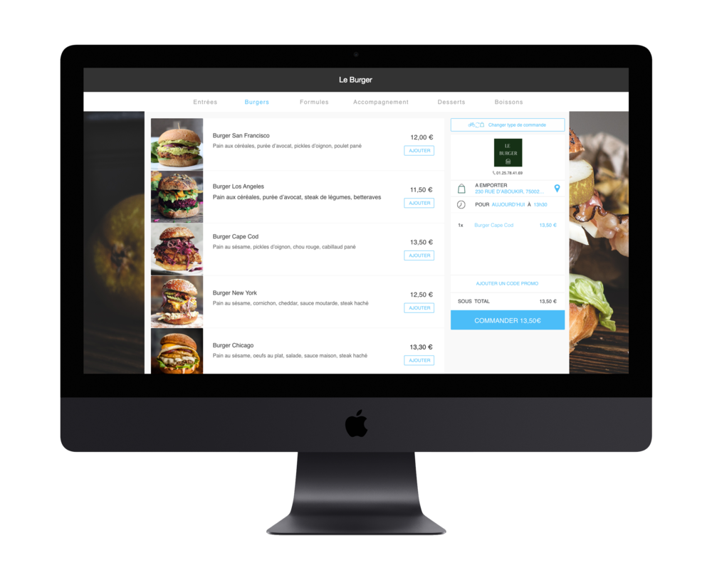 Le-burger_cmd.png