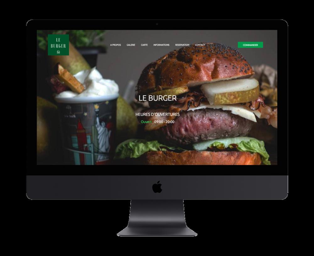 Site-web.png