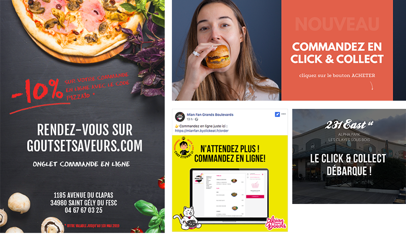 Accompagnement-marketing.png