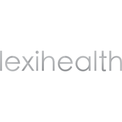 lexihealth.png