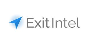logo_exitintel.jpg