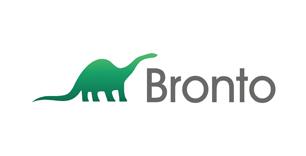 logo_bronto.jpg