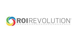 logo_roi_2.jpg