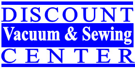 Discount Vacuum & Sewing Center logo.jpg