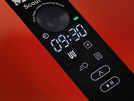 Miele Scout Programmable timer.jpg