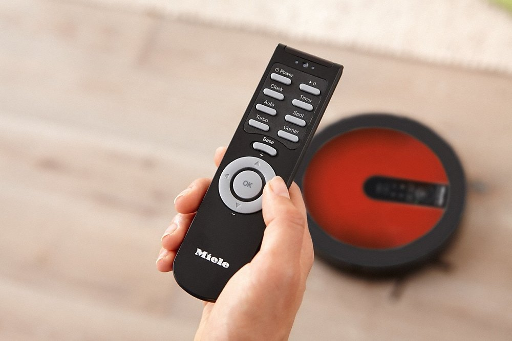 Miele Scout Remote control.jpg