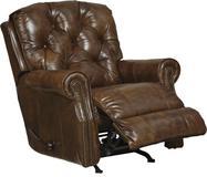 4604_davidson_timber_recliner.jpg