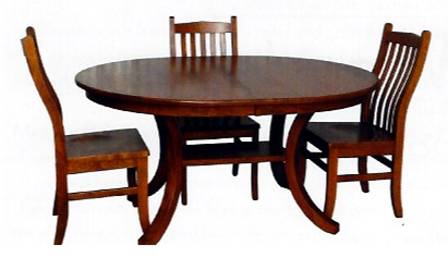 Amish table set .jpg