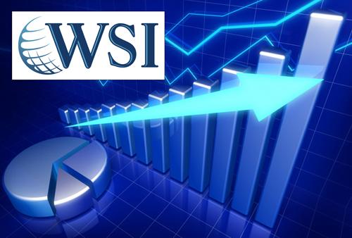 WSI-TestimonialImage-v1-500x338.jpg