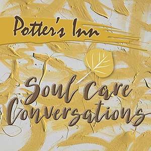 PI-conversations300x300.jpg