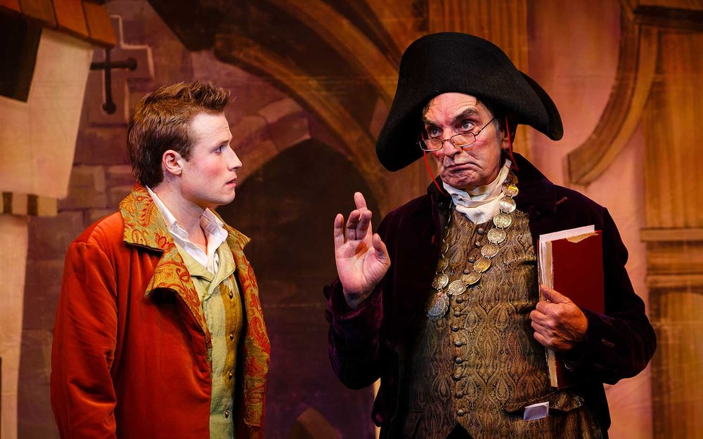 dick-whittington-simon-harvey-hall-for-cornwall.jpg
