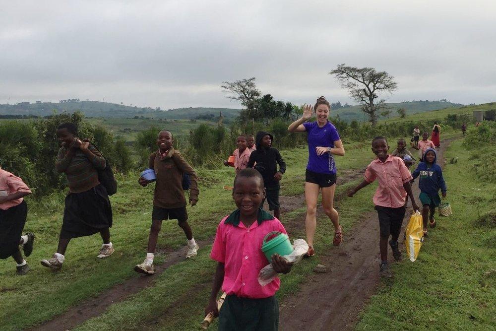 Running in Uganda.JPG