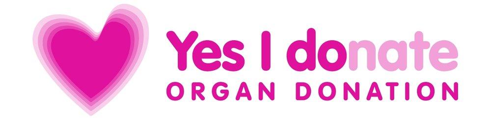 Yes I Donate