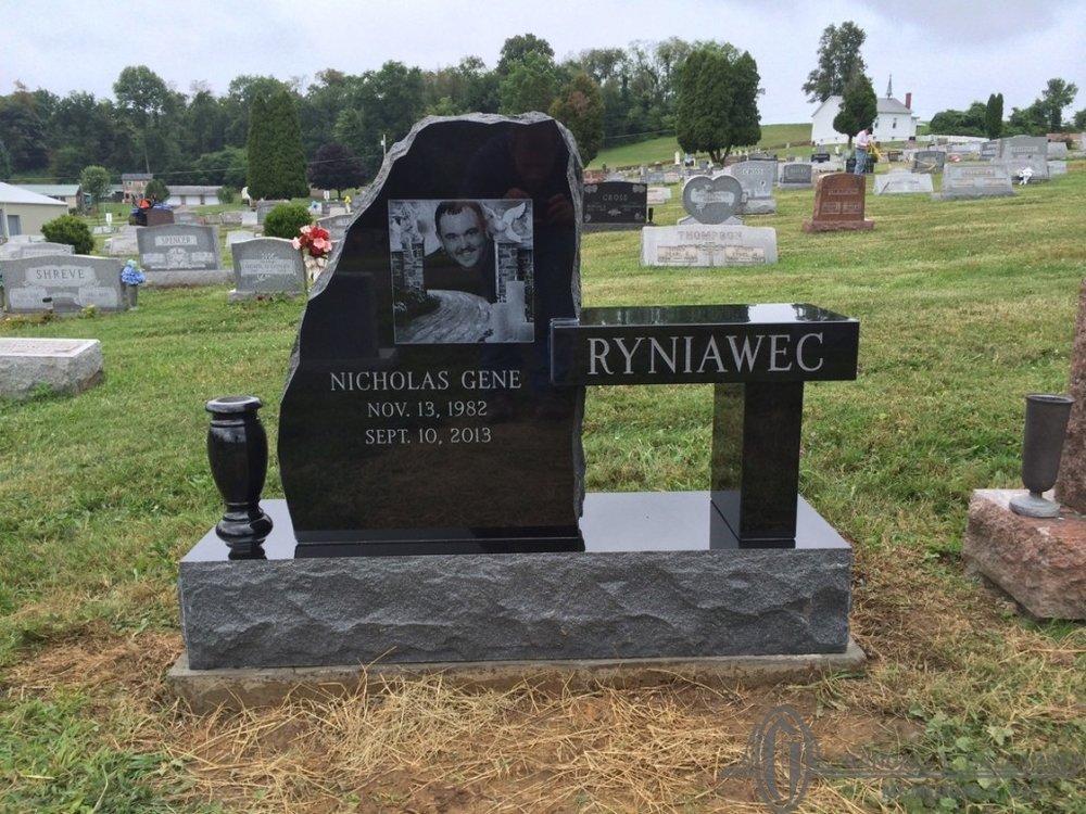 Ryniawec-Bench-1030x773.jpg
