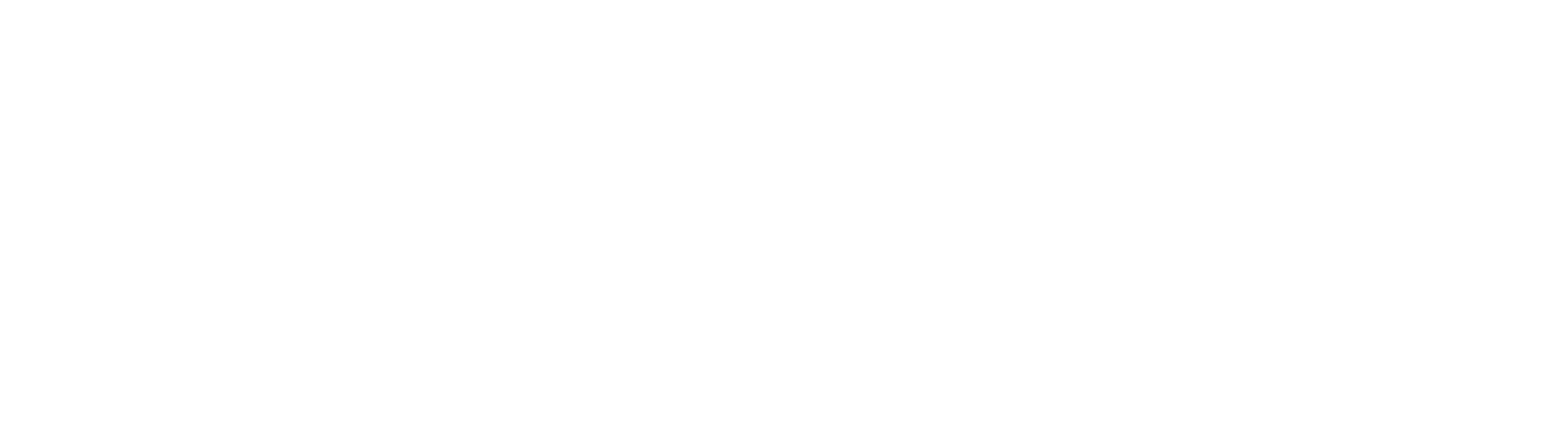 Randall L. Gallagher Memorials