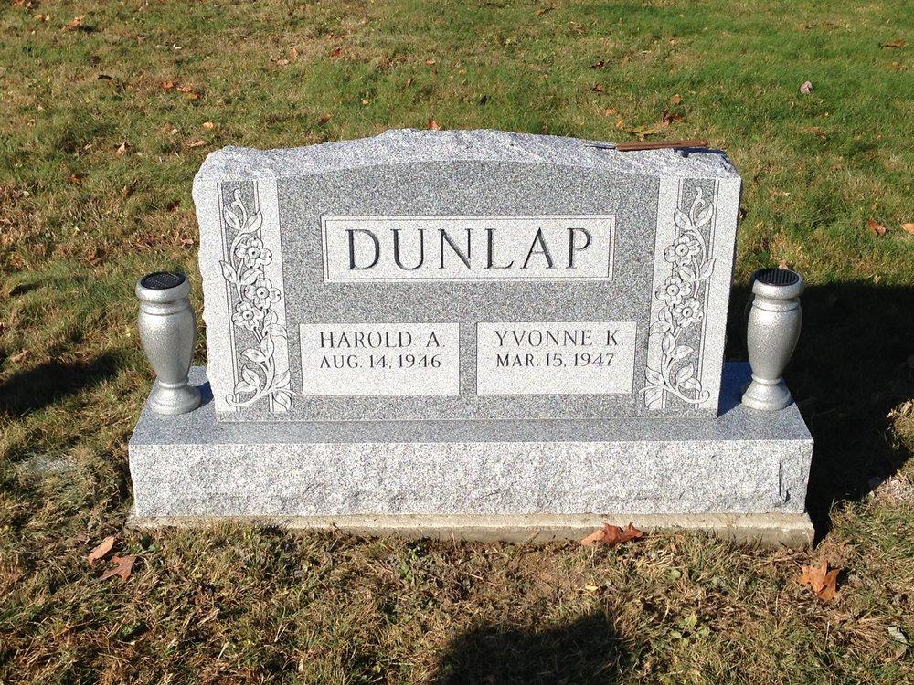 Dunlap.jpg
