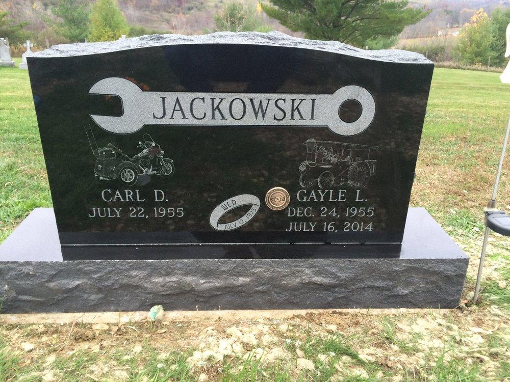 Jackowski.jpg