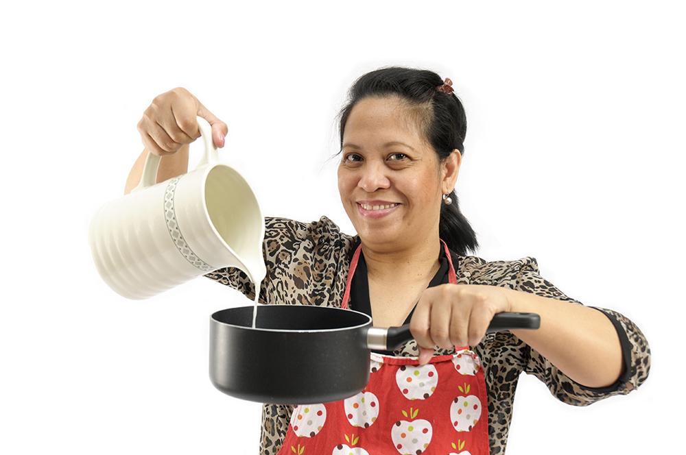 Cooking 02.jpg