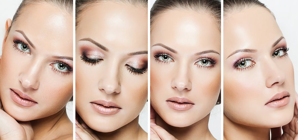 cleerlife toxin free beauty products and services