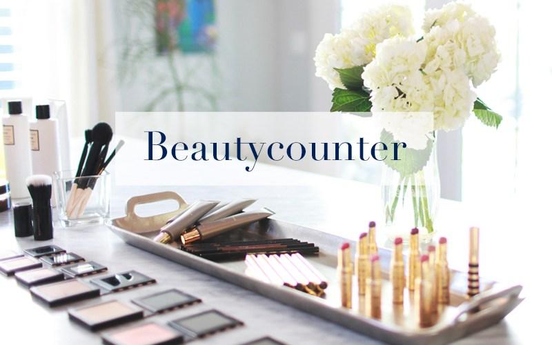 Beautycounter-shoppage.jpg