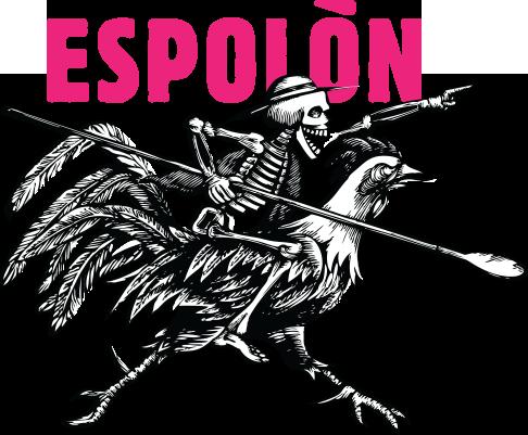 espolon_splashPage_022217_logo.png