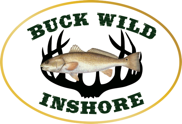 Buck Wild Fishing Charters