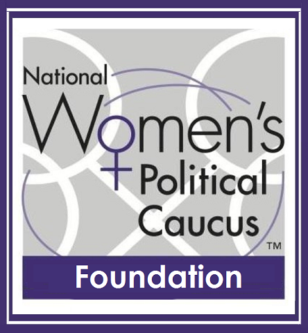 NWPC Foundation