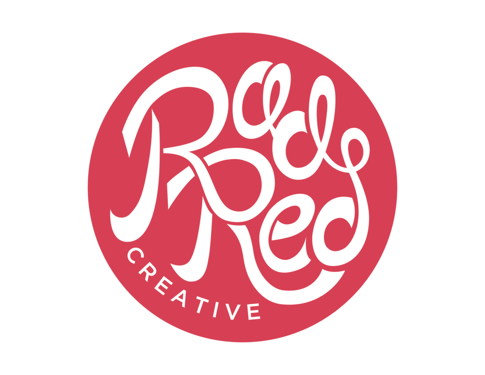 RR-LOGO-Main-FINAL-Red.png