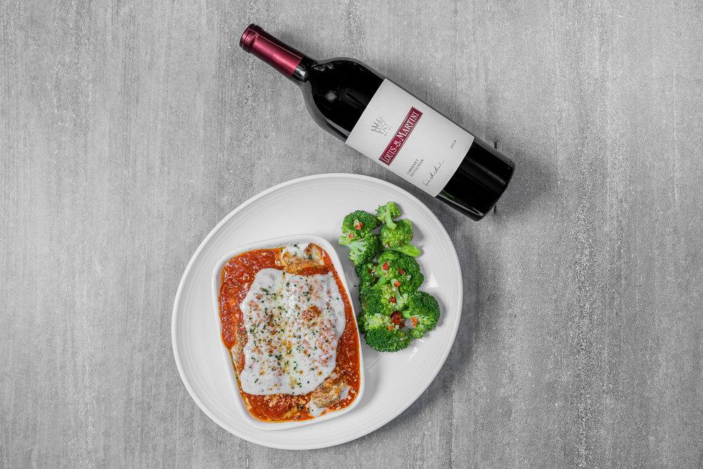 Carrabbas Wine Pairing Jan-Fb 2017 (JPEG) (30 of 37).jpg