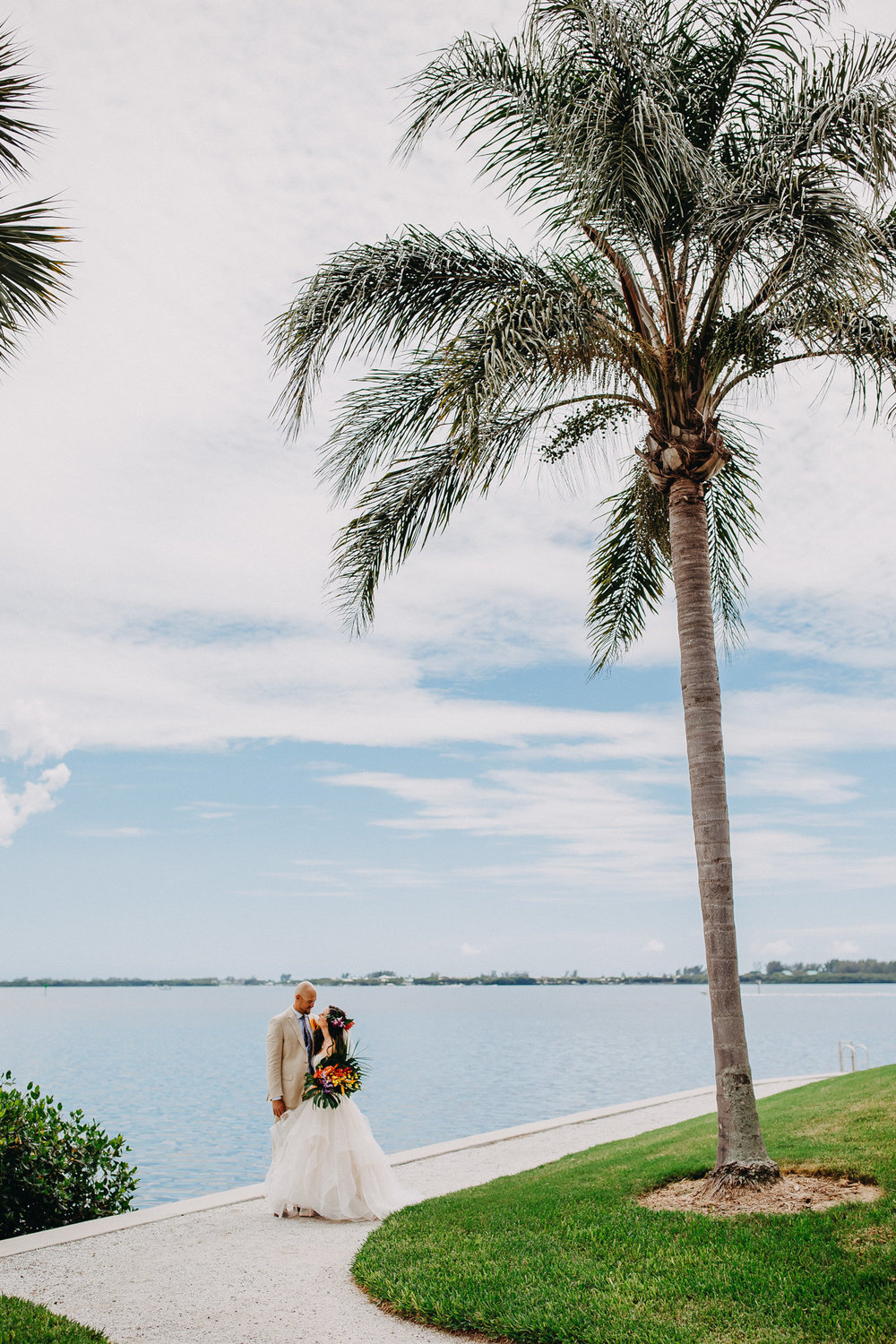 Colorful Florida Wedding Rad Red Creative (57 of 138).jpg