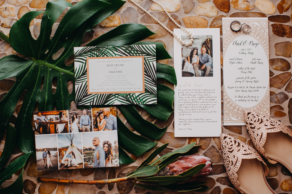 Colorful Florida Wedding Rad Red Creative (1 of 138).jpg