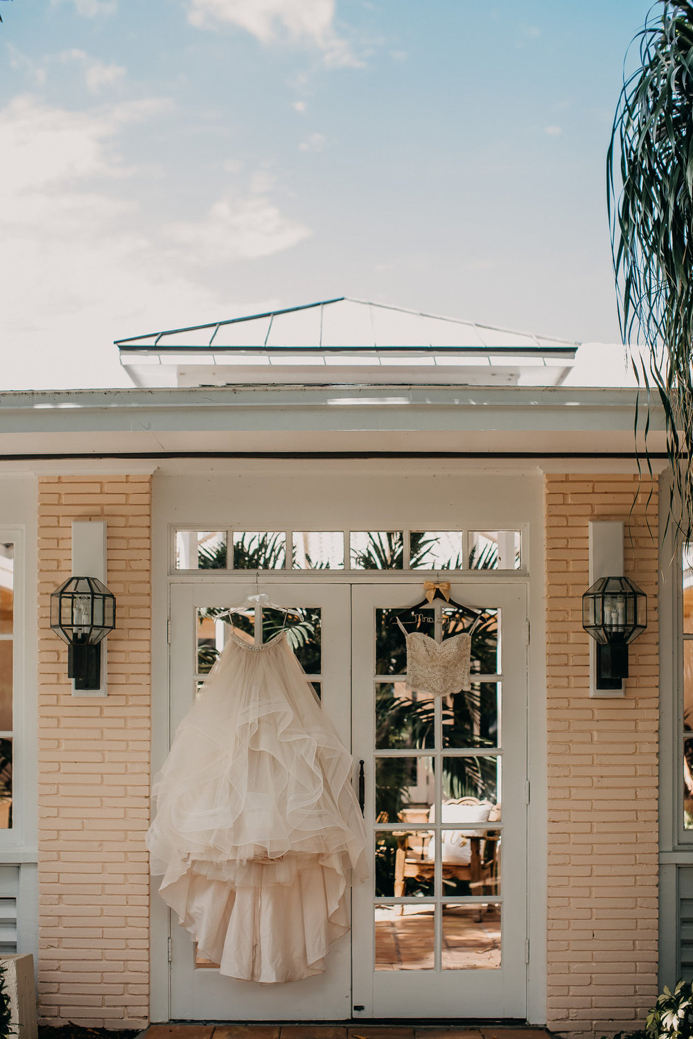 Colorful Florida Wedding Rad Red Creative (7 of 138).jpg