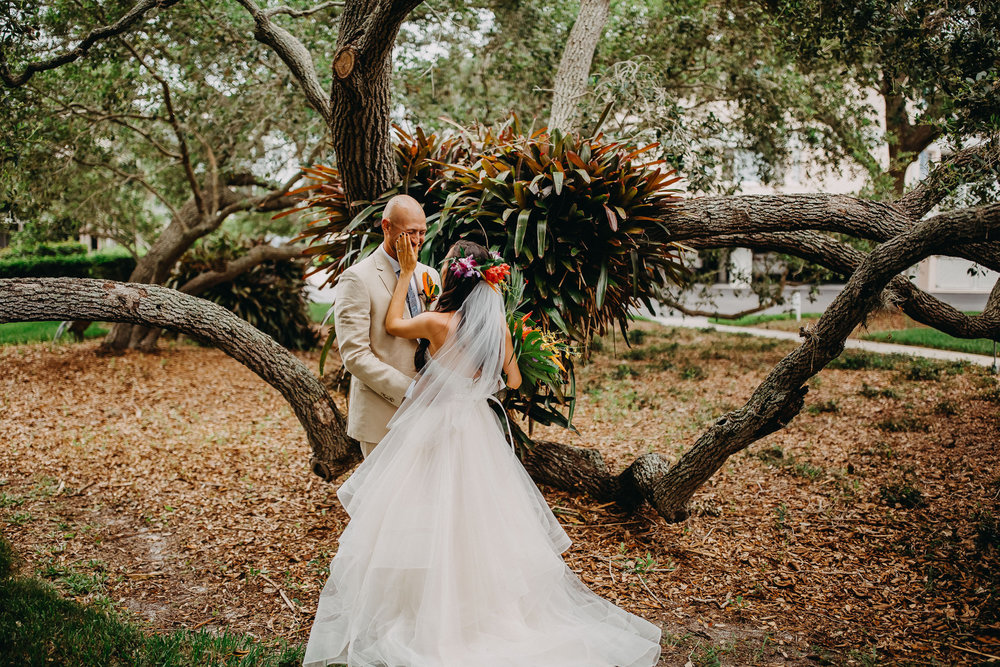 Colorful Florida Wedding Rad Red Creative (30 of 138).jpg