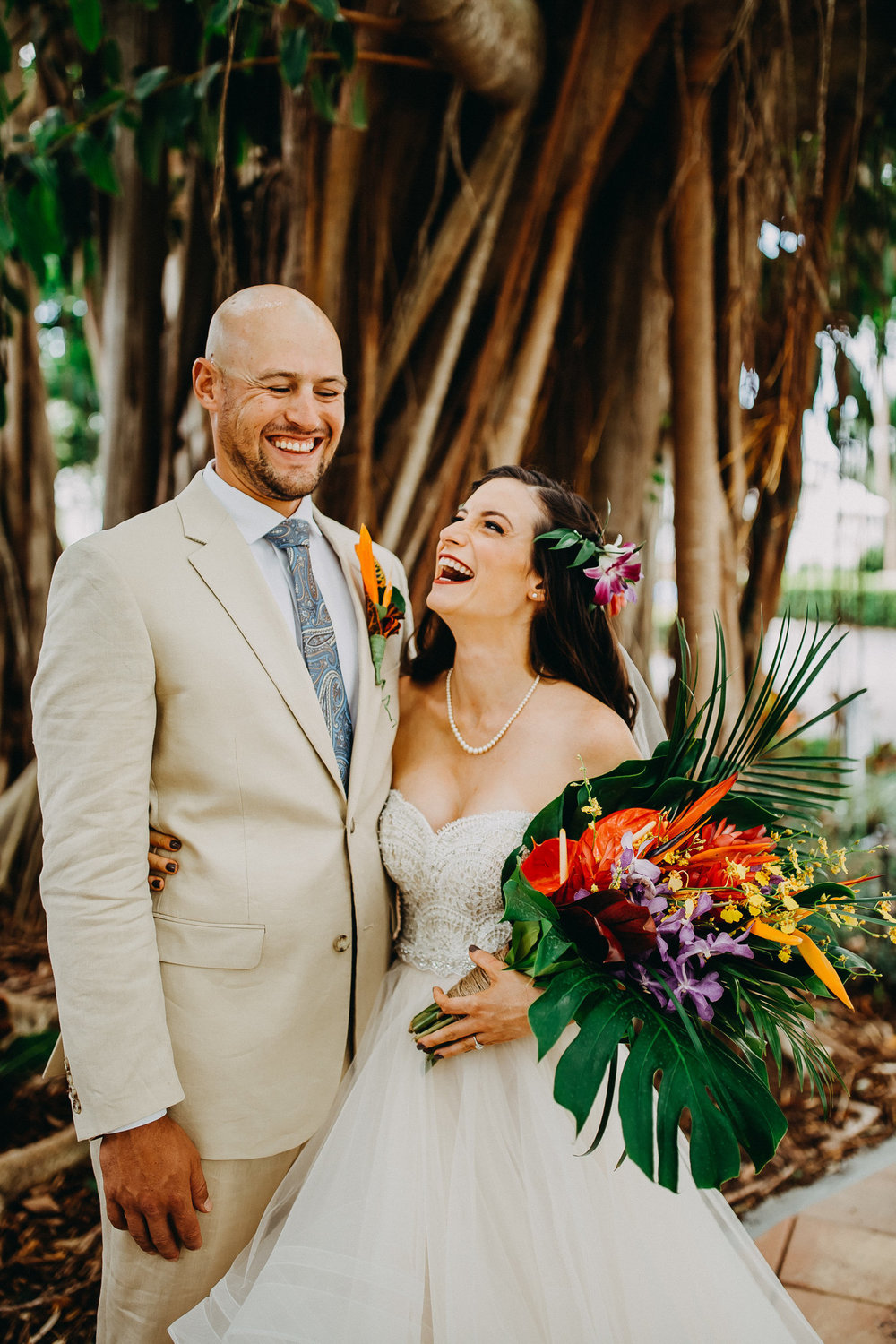 Colorful Florida Wedding Rad Red Creative (39 of 138).jpg
