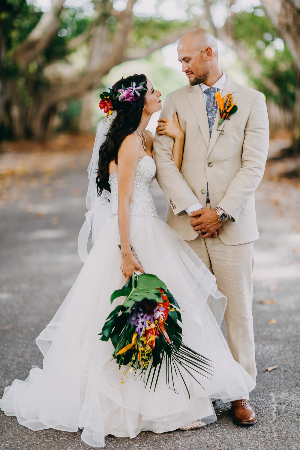 Colorful Florida Wedding Rad Red Creative (92 of 138).jpg