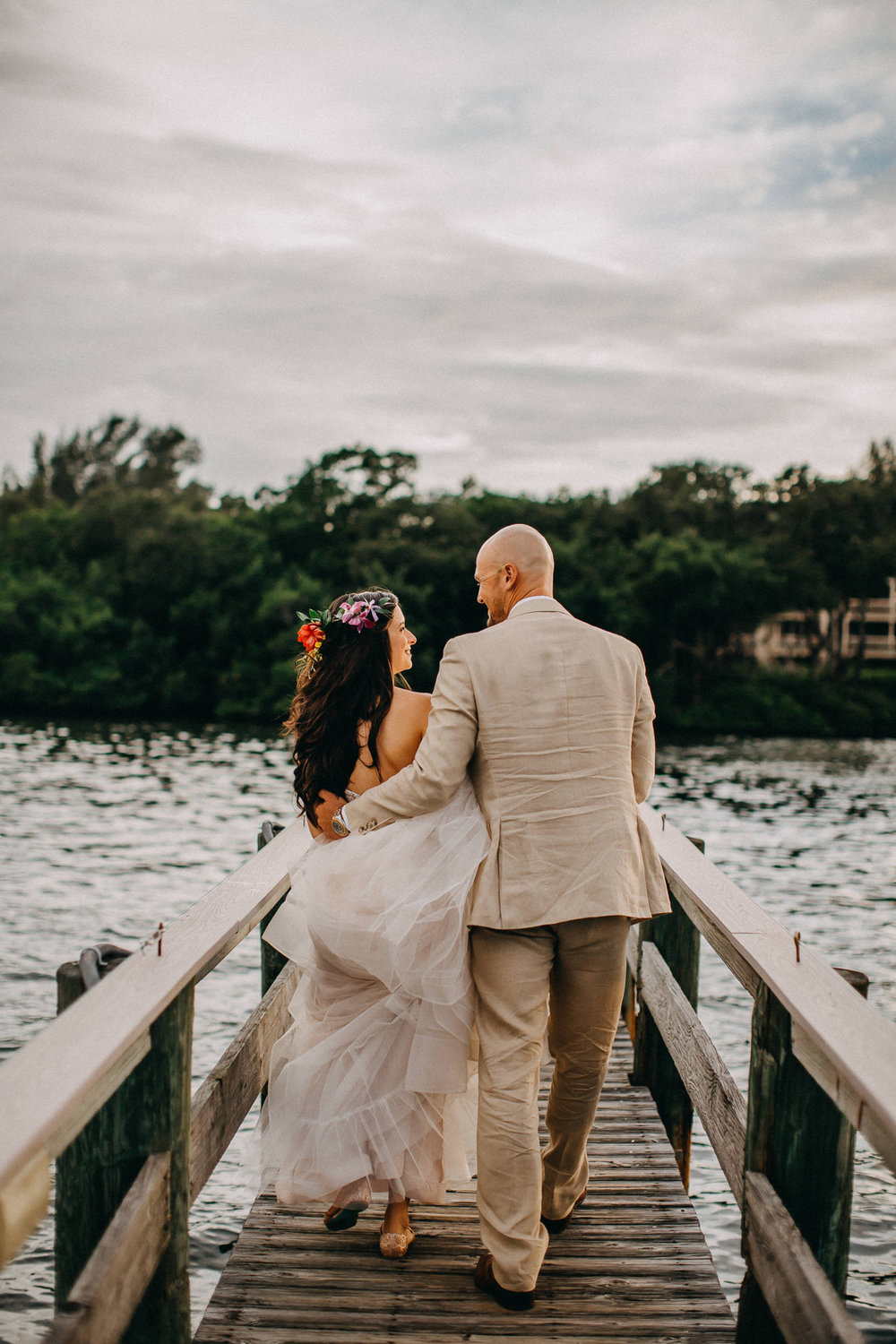 Colorful Florida Wedding Rad Red Creative (122 of 138).jpg
