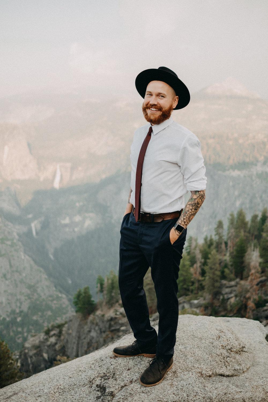 Austin + Makayla Vow Renewal Yosemite (JPEG)372.jpg
